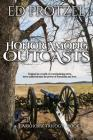 Honor Among Outcasts Cover Image