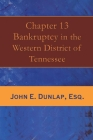 Chapter 13 Bankruptcy in the Western District of Tennessee Cover Image