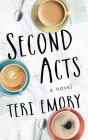 Second Acts Cover Image