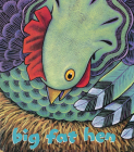 Big Fat Hen Cover Image