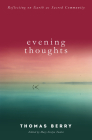 Evening Thoughts: Reflecting on Earth as a Sacred Community Cover Image