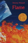 Flame Cover Image