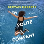 In Polite Company Cover Image