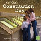 Celebrate Constitution Day Cover Image