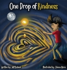 One Drop of Kindness Cover Image