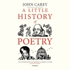 A Little History of Poetry (Little Histories) Cover Image