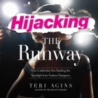 Hijacking the Runway: How Celebrities Are Stealing the Spotlight from Fashion Designers Cover Image