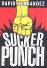 Suckerpunch Cover Image