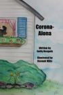 Corona-Alona Cover Image