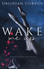 Wake Me Up Cover Image