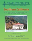 Charlie's Charts: Southern California Cover Image