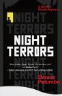 Night Terrors (Daniel Rinaldi #3) Cover Image