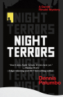 Night Terrors Cover Image