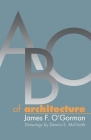 ABC of Architecture Cover Image