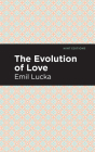 The Evolution of Love Cover Image