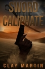 Sword Of The Caliphate Cover Image