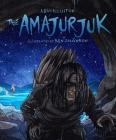 The Amajurjuk Cover Image