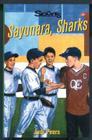 Sayonara, Sharks Cover Image