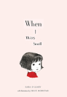 When I Was Small Cover Image