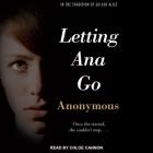 Letting Ana Go Lib/E Cover Image