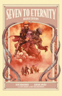 Seven to Eternity Cover Image