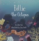 Billie the Octopus Cover Image