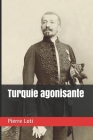 Turquie agonisante Cover Image