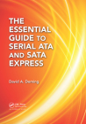The Essential Guide to Serial ATA and SATA Express Cover Image