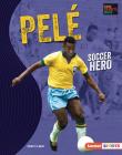 Pelé: Soccer Hero Cover Image