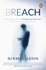 Breach Cover Image