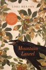 Mountain Laurel (Kindred) Cover Image