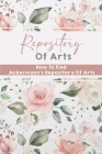 Repository Of Arts: How To Find Ackermann's Repository Of Arts: The Era Of Jane Austen Cover Image