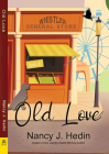 Old Love Cover Image