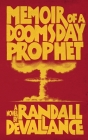 Memoir of a Doomsday Prophet Cover Image