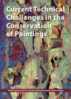 Current Technical Challenges in the Conservation of Paintings Cover Image