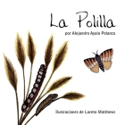 La Polilla Cover Image