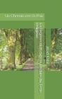 La Regeneration dans la Lecture du Texte Religieux: Un Chemin vers la Paix Cover Image