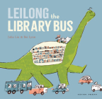 Leilong the Library Bus Cover Image