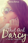 That Girl, Darcy Cover Image
