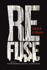 Refuse: Canlit in Ruins (Essais #6) Cover Image