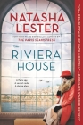 The Riviera House Cover Image