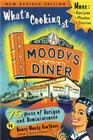 What's Cooking at Moody's Diner Cover Image