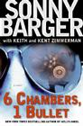 6 Chambers, 1 Bullet Cover Image