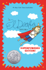 El Deafo: The Superpowered Edition Cover Image