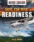 Wildfire Readiness Cover Image