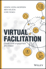 Virtual Facilitation: Create More Engagement and Impact Cover Image