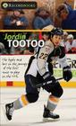 Jordin Tootoo: The Highs and Lows in the Journey of the First Inuit to Play in the NHL Cover Image