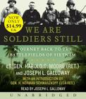 We are Soldiers Still Low Price CD Cover Image