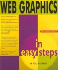 Web Graphics in Easy Steps Cover Image
