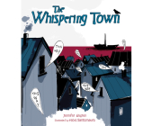The Whispering Town Cover Image